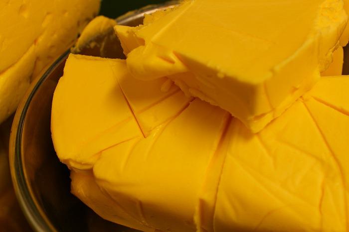 butter_700