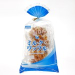 milk_waffle_4ko_01
