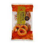 m-m-donut